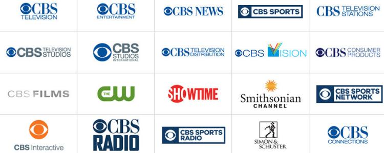 cbs-logos